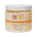 Mineral Bath Soothing Heat -