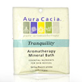 Mineral Bath Tranquility -