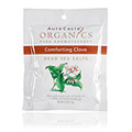 Organics Dead Sea Salts Comforting Clove