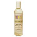 Natural Skin Care Oil Apricot Kernel