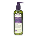 Lavender Facial Cleansing Gel