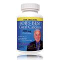 Best Coral Calcium Supreme Plus