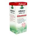 Alfalco Alfalfa Tonic -