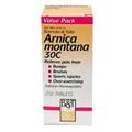 Arnica Montana 30C -