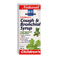 Children's Cough & Bronchial Syrup -