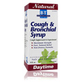 Cough & Bronchial Syrup -