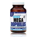 Megadophilus Dairy