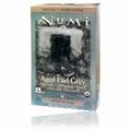 Aged Earl Grey Italian Bergamot Black Tea
