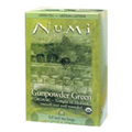 Temple Of Heaven GunPowder Green Tea -