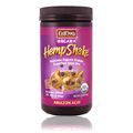 Organic HempShake Amazon Acai