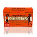 Dieter's Tea Orange Flavor -