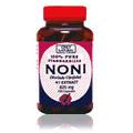 Noni Extract -