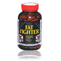 Fat Fighter -