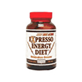 Expresso Energy Diet -