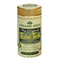 Organic Tulsi Tea Original
