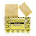 Ginger Organic Soap