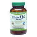 Chew Q 100 mg -
