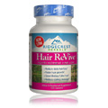 Hair Revive 5