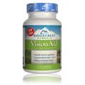 VisionAid