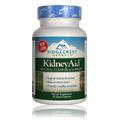 KidneyAid