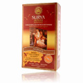 Surya Henna Powder Ash Brown