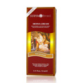 Surya Henna Cream Ash Blonde -