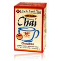Organic Chai Cinnamon -