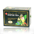 Dieter Tea Body Slim Original -
