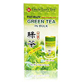 Green Tea with Jasmine Bulk -