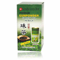 GunPowder Tea Green Bulk -
