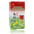 Oolong Tea Bulk -