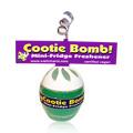Cootie Bomb