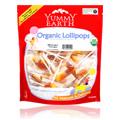 Organic Lollipop Mango Tango Bag -