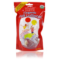 Organic Lollipop Standard Up Pouch -
