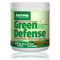 Green Defense -