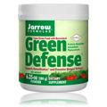 Green Defense -
