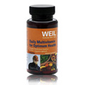 Daily Multivitamin for Optimum Health