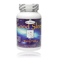 Good Sleep & Worry Free -