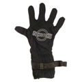 Five Finger Fantasy Massage Glove Right Hand