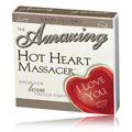 Hot Massage Heart XOXO