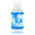 Sliquid H2O -