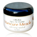 Earthly Body Manicure Miracle Original