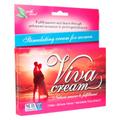 Viva Cream -