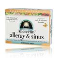 Allercetin Allergy & Sinus