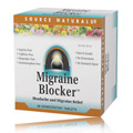 Migraine Blocker 