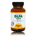 DLPhenylalanine 1000 mg w/B6