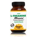 LTheanine w/B6