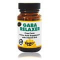 GABA Relaxer 