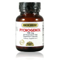 Pycnogenol 100mg