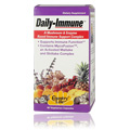 Daily Immune 